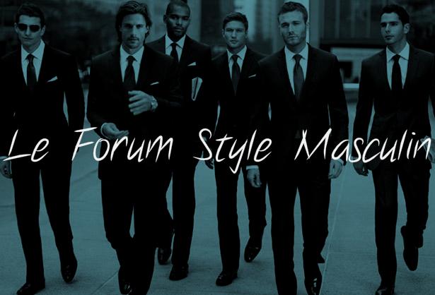 sbk academy un forum sous le signe du lifestyle le d veloppement personnel style masculin. Black Bedroom Furniture Sets. Home Design Ideas