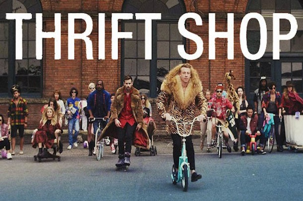 shopping-thrift-shop
