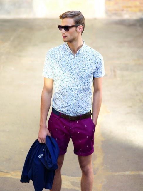 style-été-couleurs-vives