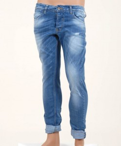 style-été-jeans