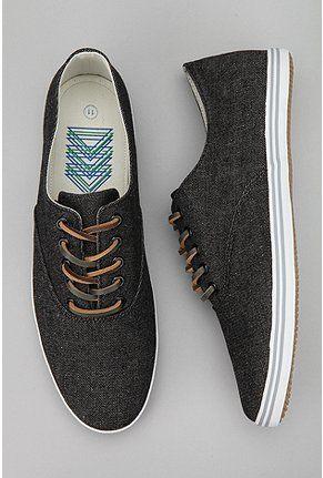 style-été-sneakers-basses-grises