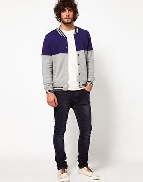 style-été-varsity-jacket-&