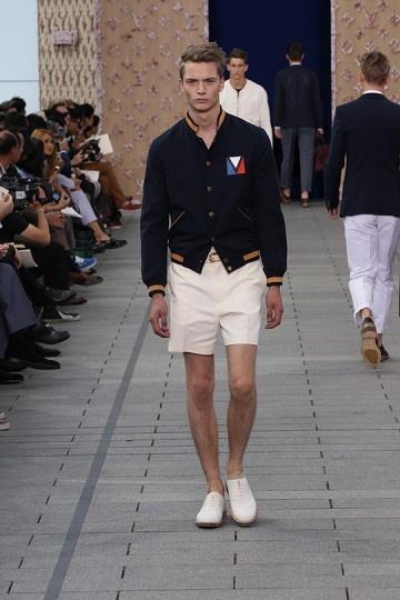 style-été-varsity-jacket-2