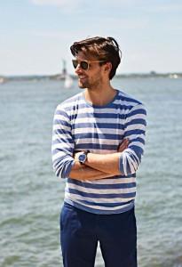 style-été-stripped-tshirt