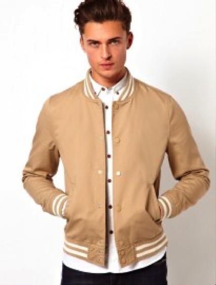 style-été-varsity-jacket
