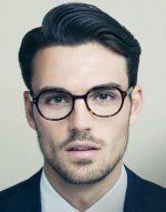 Le guide ultime de l'homme moderne pour prendre soin de ses cheveux
