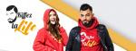 La nouvelle Collection Sportwear By SBK est désormais DISPONIBLE !