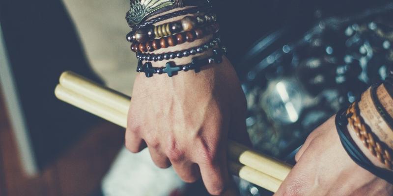 accessoirs-hommes-bracelet