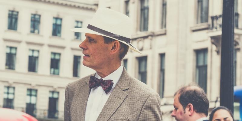 accessoirs-hommes-chapeau