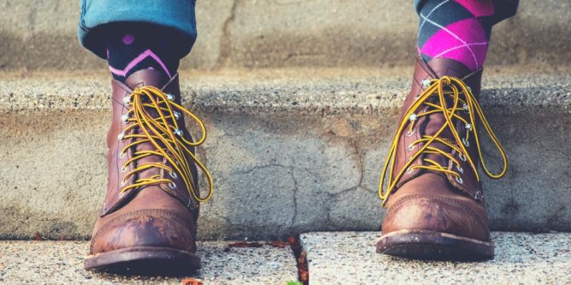 accessoirs-hommes-chaussettes