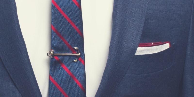 accessoirs-hommes-epingle-cravate
