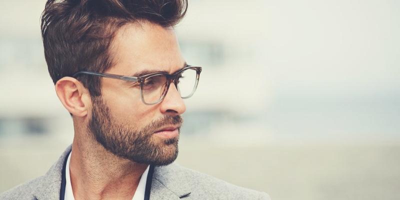 accessoirs-hommes-lunettes-de-vue