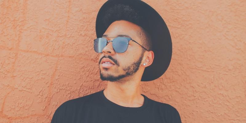 accessoirs-hommes-lunettes-soleil