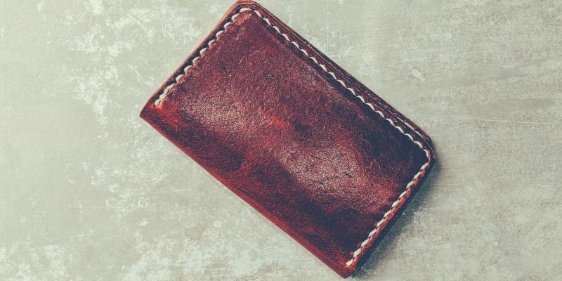 accessoirs-hommes-portefeuille
